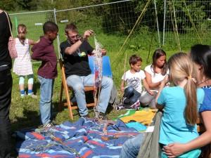 bouwspeelplaats mariahoeve foto hubertine langemeijer (12)