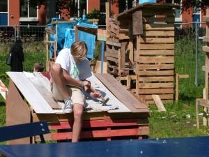 bouwspeelplaats mariahoeve foto hubertine langemeijer (18)