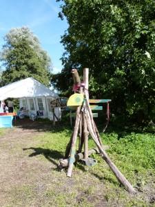 bouwspeelplaats mariahoeve foto hubertine langemeijer (2)