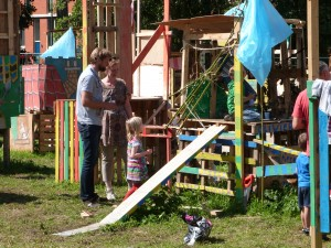 bouwspeelplaats mariahoeve foto hubertine langemeijer (20)