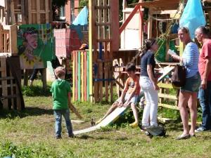 bouwspeelplaats mariahoeve foto hubertine langemeijer (24)
