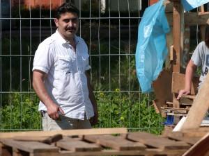 bouwspeelplaats mariahoeve foto hubertine langemeijer (25)