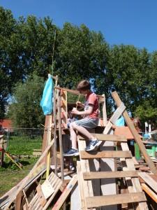 bouwspeelplaats mariahoeve foto hubertine langemeijer (27)