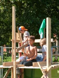 bouwspeelplaats mariahoeve foto hubertine langemeijer (29)