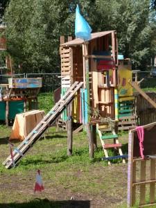 bouwspeelplaats mariahoeve foto hubertine langemeijer (3)