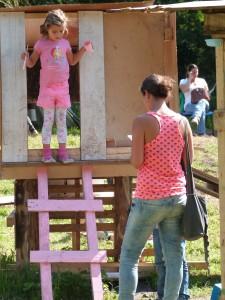 bouwspeelplaats mariahoeve foto hubertine langemeijer (36)