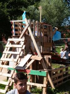 bouwspeelplaats mariahoeve foto hubertine langemeijer (39)