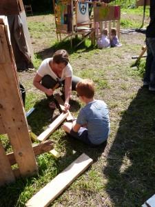 bouwspeelplaats mariahoeve foto hubertine langemeijer (42)