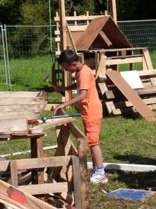 bouwspeelplaats mariahoeve foto hubertine langemeijer (8)