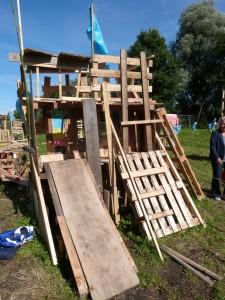 bouwspeelplaats mariahoeve foto hubertine langemeijer (9)