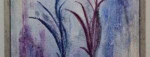 babs heutink van leeuwen kunstpost lookatie364 schilderkunst