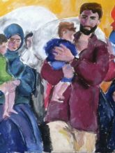 barbara-gelcich-rifugiati
