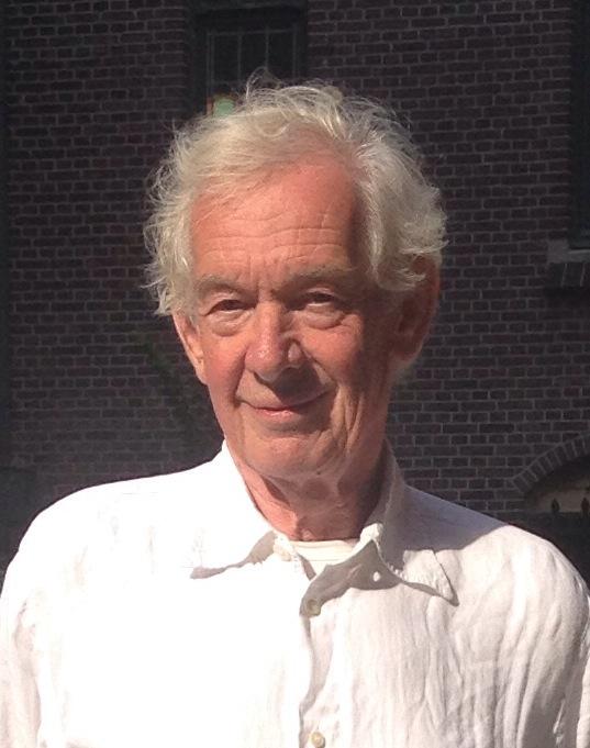 Hans Maltha