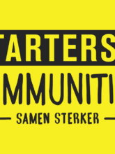 Logo S4C starters4communities LOOkatie364
