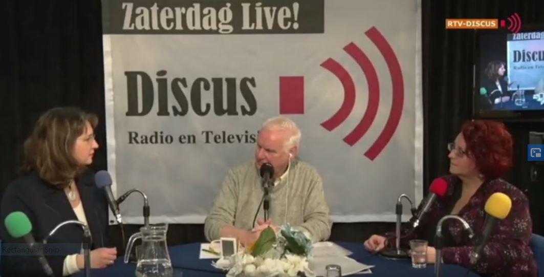 Tarwekamp 3 is gesloten: cultuur in Haagse Hout staat op straat