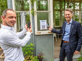 QuarantaineKunst opent CultuurZomer Zoetermeer