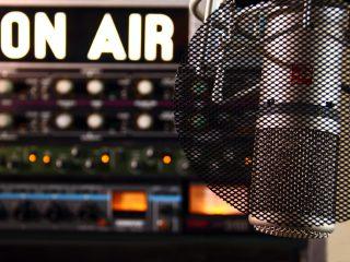 Uitzending RTV Discuss over kunstwedstrijd 'Verbinden'